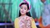 Chồng Sớm - Quỳnh Trang