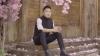 Đến Sau Một Người (Lyric) - Châu Khải Phong