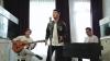 Ngắm Hoa Lệ Rơi (Acoustic Version) - Ưng Hoàng Phúc