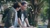 Đừng Sống Mãi Trong Bài Hát Của Anh - Bùi Anh Tuấn, Thế Bảo
