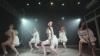 Mời Anh Vào Team Em (Dance Version) - Chi Pu