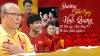 Đường Đến Ngày Vinh Quang - Various Artists, Various Artists, Various Artists 1