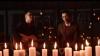 Mùa Đông Của Anh (Acoustic) - Mai Tiến Dũng