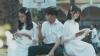 Mashup Tình Thơ, Phượng Hồng - Phương Mỹ Chi, Nhật Bùi, Phương Duyên (The Voice Kids)