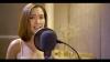 Speechless (Aladdin OST) (Cover) - Ái Phương