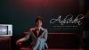 Anh Sẽ Đến (OST Nhân Duyên: Người Yêu Tiền Kiếp) - Trịnh Thăng Bình