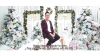Santa Claus is Comin' to Town (Cover) - Dật Hanh