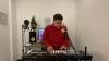 Sao Anh Chưa Về Nhà (Live Looping) - Nguyễn Đình Vũ