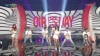 Ring My Bell (Music Bank 17.07.15) - Girl's Day