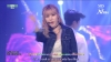 Into You (Inkigayo 07.06.15) (Vietsub) - Jun Hyo Seong