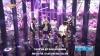 I Need U (Inkigayo 07.06.15) (Vietsub) - BTS