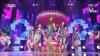 Like (Inkigayo 07.06.15) (Vietsub) - CLC