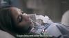 Why Not Me (MV Fanmade) - Enrique Iglesias