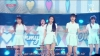 Cupid (Inkigayo 10.05.15) (Vietsub) - Oh My Girl
