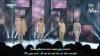 Remember (Inkigayo 10.05.15) (Vietsub) - Heart B