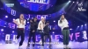 Lonely Friday (Inkigayo 03.05.15) (Vietsub) - Rubber Soul