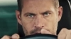 See You Again (Furious 7 OST) - Wiz Khalifa, Charlie Puth