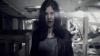Homeless (Engsub) - Marina Kaye