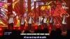 New World (Inkigayo 05.04.15) (Vietsub) - Madtown