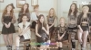 All My Love Is For You (Vietsub) - Girls' Generation (SNSD)