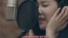 First Love (Vietsub) - T-ara