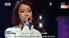 Garosugil At Dawn (Inkigayo 29.03.15) (Vietsub) - Baek Ji Young