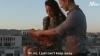 So Sweet (Engsub) - Jason Chen