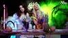 Doing It (Engsub) - Rita Ora, Charli XCX