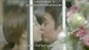 Is It Love (MV Fanmade) - Various Artist