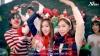 Love Christmas (Vietsub) - Various Artists, Various Artists 1