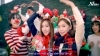 Love Christmas (Vietsub) - Various Artists, Various Artists, Various Artists 1
