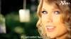 Mine (Engsub) - Taylor Swift