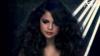 Love You Like A Love Song (Engsub) - Selena Gomez