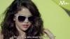 Hit The Lights (Engsub) - Selena Gomez, The Scene