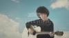 My Everything - Tiên Tiên