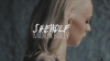 She Wolf (Madilyn Bailey Acoustic Cover) - Madilyn Bailey