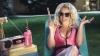 Pretty Girls - Britney Spears, Iggy Azalea